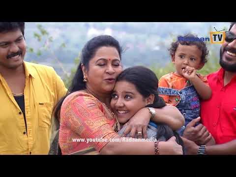 Xxx Mp4 வாணி ராணி HIGHLIGHTS VAANI RANI Episode 1605 27 6 2018 3gp Sex