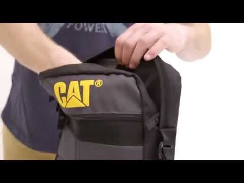 CAT Millennial Collection @ www.bagworld.com.au