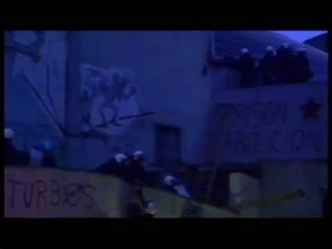 JOUJOUKA - Anarchy in the U.K.