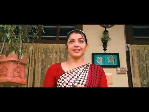 Kaun Mera Hindhi Song - Special 26 Movie (with English Subtitle)