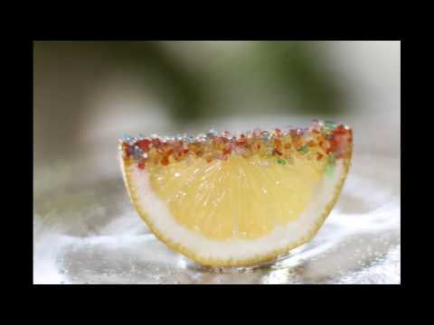 Sugar And Lemon Helps To Get Rid Of Unwanted Hair How To Use At Home