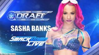 WWE Draft 2017 Predictions