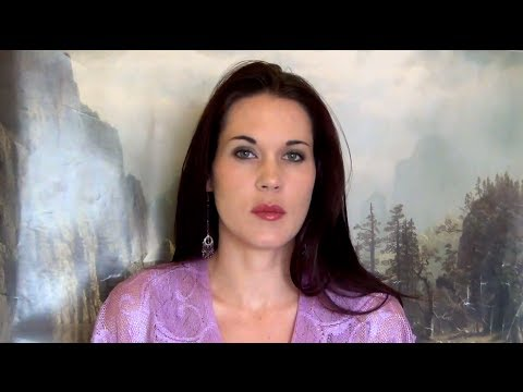 Is it Selfish to Seek Happiness?  (Helping Yourself vs. Helping Other People) - Teal Swan