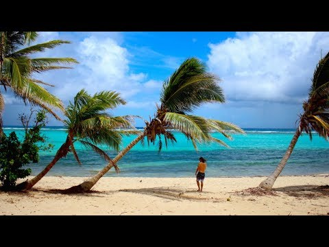 What To Do in St. Croix - A Weekend in St. Croix