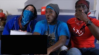 BRIGHTBURN Official Trailer #2 Reaction