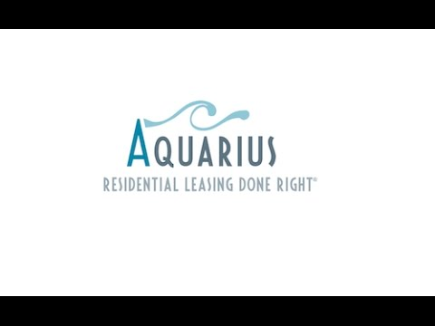 Aquarius Property Management Portland, Maine Company Overview