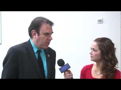 Alan Grayson & Medicare You Can Buy Into