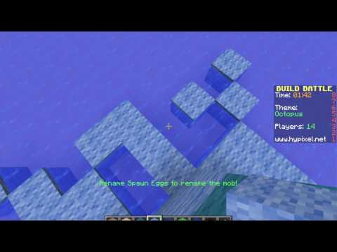 Minecraft Toxic Waste Challenge | part 2
