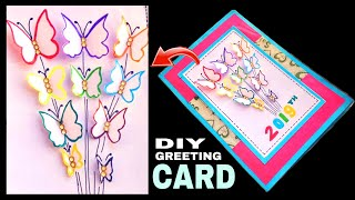 new year greeting card how to make greeting card for new yearpaper greeting card pk citi