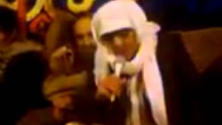 #x202b;شعر شعبي ليبي...الشاعر علي بوسليم الشلوي...مسامحك نا ديمه#x202c;lrm;