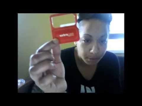 1099 Business Credit Secrets Kiara Moore