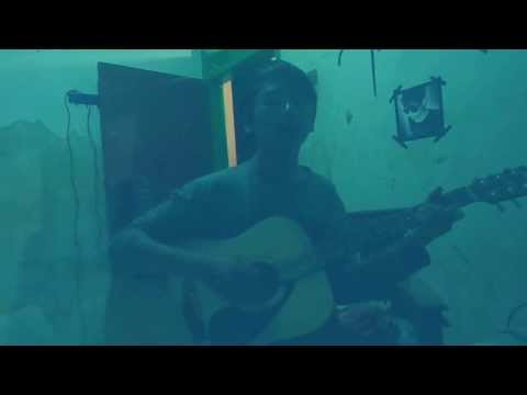 Govinda - Simpananku (Cover)