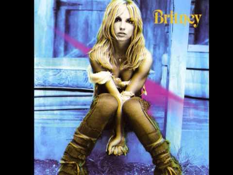 Xxx Mp4 Britney Spears Overprotected Lyrics 3gp Sex