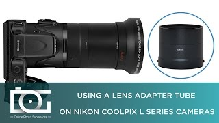 Nikon Coolpix L340 Camera samples and zoom test Videos & Books