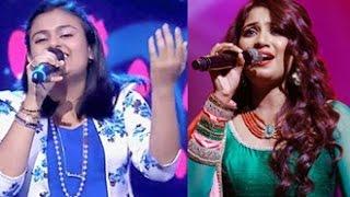 Indian Idol Junior Winner Ananya Nanda The Next Shreya Ghoshal?? | Sonakshi Sinha, Deeepika, Anushka