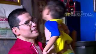 DR OZ - Lakukan Ini Jika Anak Demam dan Kejang (10/11/18) Part 3
