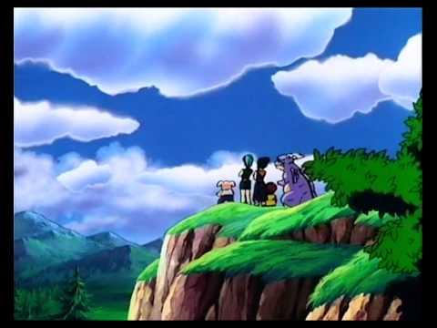 Dragon Ball Movies Lord Slug
