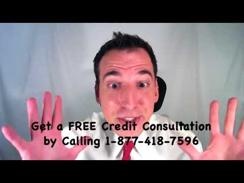 American Recovery Service - How To Pay Off ARS Collections
