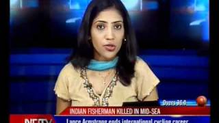 NEWS TONIGHT-NDTV-HINDU-230111-1(3)