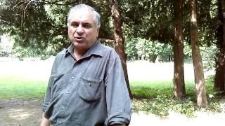 Roberto Nik Albanese - Valorizzazione cultura e storia dei territori