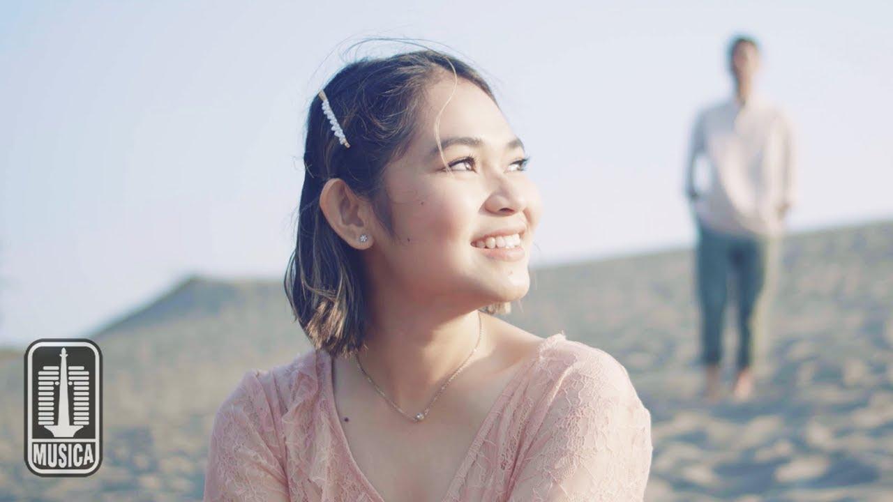 Download Geisha - Kunci Hati MP3 Gratis