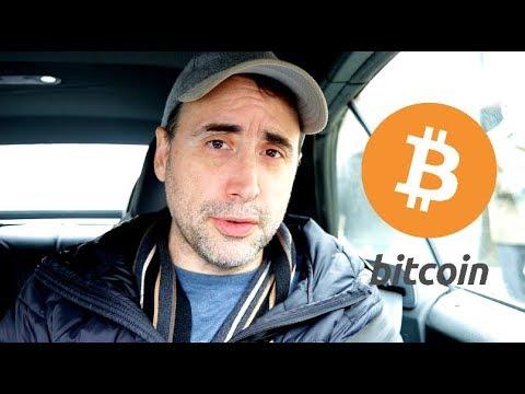 Crypto Coins != Blockchain