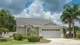 Treetops of Sarasota home for sale in south Bradenton. See what Bradenton has to offer under $200k