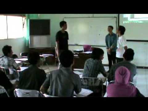 LANGUAGE TEACHING METHODS  ( refusing & accepting invitation)