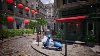 TwinMotion 2019 - Basics - PakVim net HD Vdieos Portal