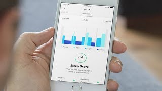 Nokia announces new Nokia Sleep product aimed at caring for and improving our quality of life
