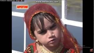 Kanjoos Makhichus Child  comidy haryanvi