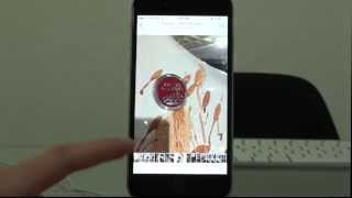 How To Free Up Iphoneipad Storage Icloud Photo Library