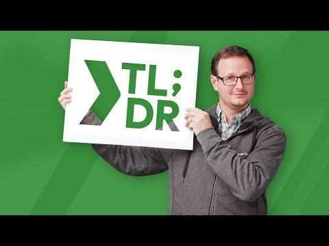 TensorFlow Dev Summit, D8 dexer in Android Studio 3.1, MobileNetV2 & more! - TL;DR 107