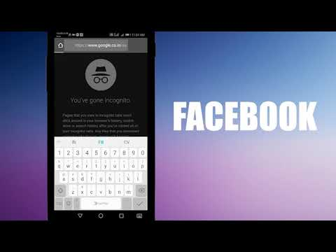 How To Create Unlimited Facebook Accounts without Mobile number And Email ID [2018]