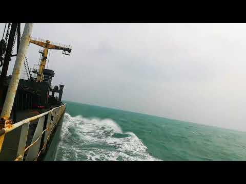 বিউটিফুল BAY OF BANGLE || a voyage from china to bangladesh