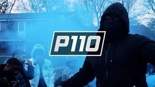 P110 - SQ - Nina [Music Video]
