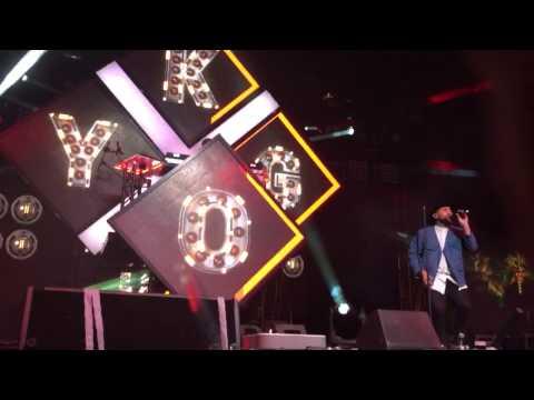 Kygo - Stole The Show - Coachella Weekend 2