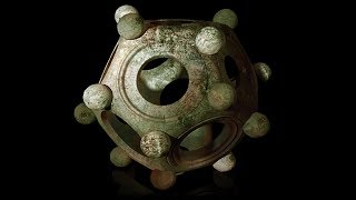 MYSTERIOUS Archaeological Discoveries: 25 of them that No One Can Explain
