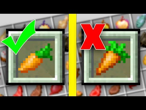 How to Get the Original Minecraft Textures Back