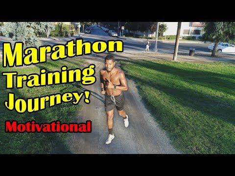 How Fast Can I Run a Marathon | New Training Journey Begins!