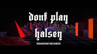 Dont Play - HFK Studio Version