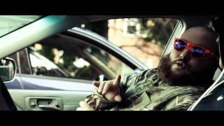 Action Bronson & Statik Selektah -