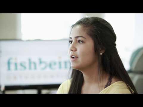 Pensacola Orthodontist | Teen Testimonial