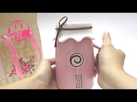 Gift Ideas For Girls, Best Friend   05  