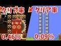 200秒 アポカリプス スピードラン!【co-daさん fateさんとコラボ】