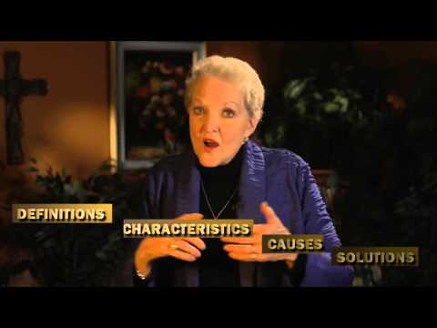 What are the Biblical Counseling Keys? - with June Hunt from Hope For The Heart