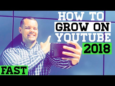 Advice for Small Youtubers How to grow your Youtube channel
