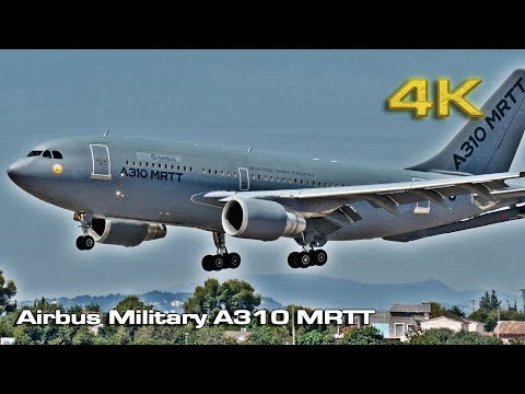 FSX 8 Sudan Airways Airbus A310-300 landing at Addis Ababa