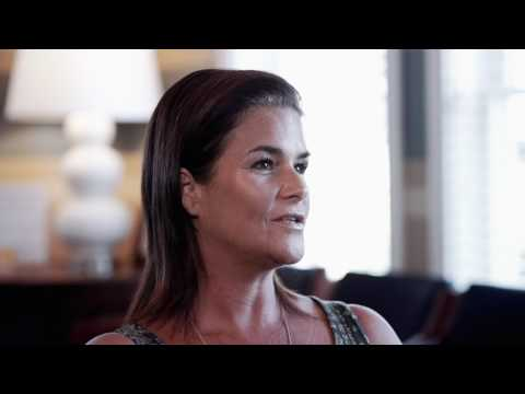 Fishbein Orthodontics | Parent Testimonial