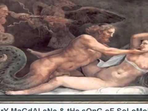 Xxx Mp4 المهبل ومص الثدي في المسيحيه 3gp Sex